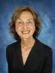 Diane Goltz headshot