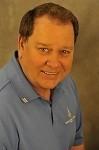 Mike Bruen