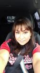 Alma Delia Hernandez