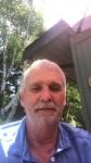 Larry Reeves headshot