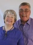 Karen & Richard Carbonneau headshot