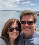 Todd and Annie Balian