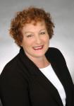 Donna Wulff-Davis