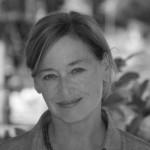 Claire Koffel headshot