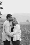 Andrew and Megan Jarbouh