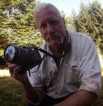 John M McManus headshot