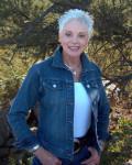 Annette Bashaw