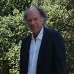 Warren Lawson