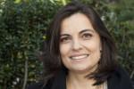Marlena Briceno headshot