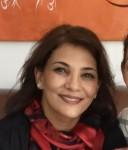 Ambreen Haider