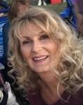 Diane Brahs headshot
