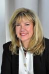 Angelica Petersen
