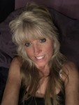 Kathy Langdon