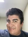 Xavier Vasquez