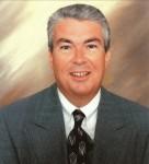 Daniel McCann
