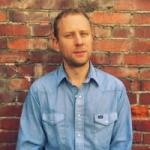 Jason Koziol headshot