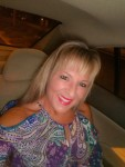 Gina Nelson
