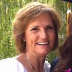 Pamela Mooney