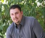 Shaun Sayegh
