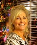 Paula Osborn