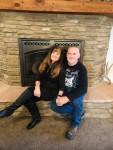 Michael & Donna Moore