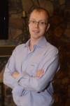 Ruslan Loshak