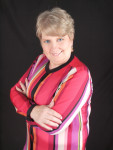 Deborah Kosierowski