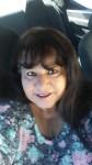 Irene Martinez