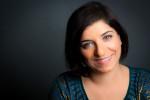 Lola Shahdadi headshot