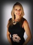 Renee Burke with HomeSmart Elite Group
