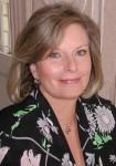 Nancy Eris