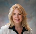 Liz Engelhart