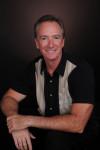 Greg Loynd