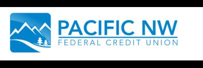 Nw Federal Credit Union >> Misty Thomas Mlc Pacific Nw Federal Credit Union