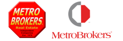 DTC - Marina Square - Join Metro Brokers, Inc  - Metro Brokers, Inc