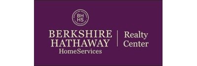 Karen Stinson Realtor Berkshire Hathaway Homeservices Realty Center