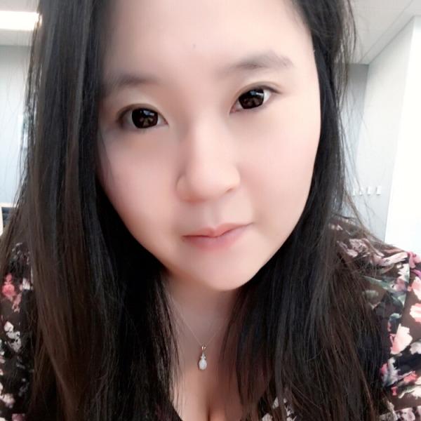 Jorainna Yao. Internet Sales Manager Mercedes Benz Of Stevens Creek