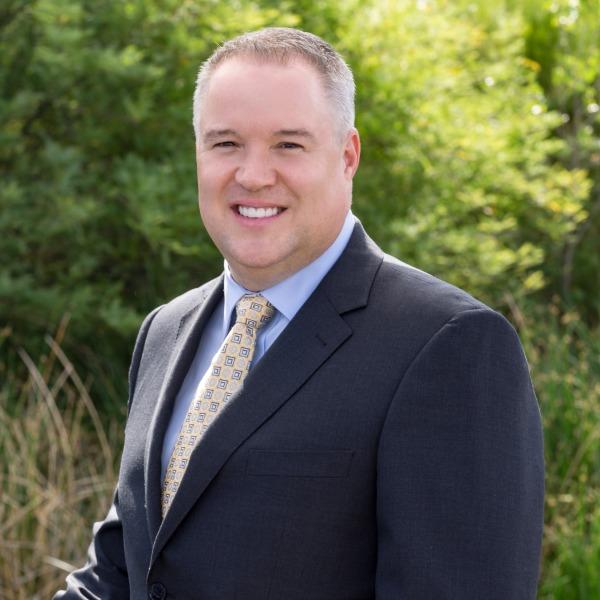 Eric Wright - Senior Mortgage Loan Officer - AmeriFirst