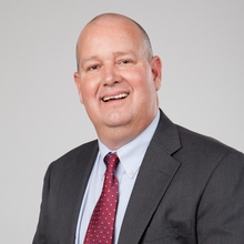 Duane Jenkins - Escrow Officer - Chicago Title Kern County