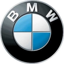 BMW of Mountain View  Mountain View CA  Select Your Specialist