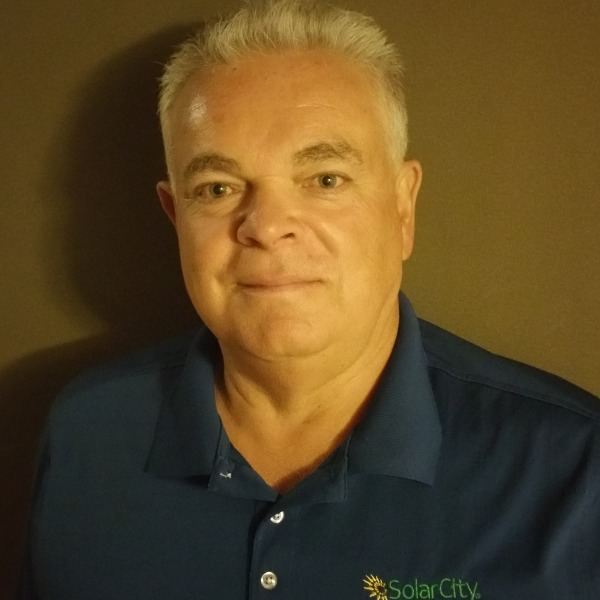 Richard Delorenze Field Energy Advisor Tesla Connecticut