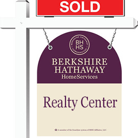 Berkshire Hathaway Homeservices Realty Center Chattanooga Tn Real Estate