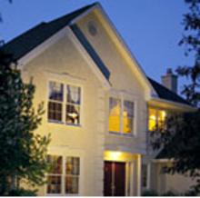 Fidelity National Home Warranty Az Wa Or Home Warranty Insurance