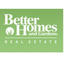 Better Homes and Gardens Mason McDuffie Antioch Antioch CA