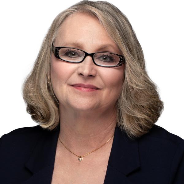 Wendy Ferguson - Real Estate Broker - NextHome Local Realty Group