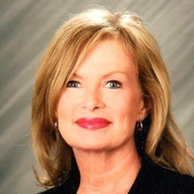 cindy smith Cindy smith is a jackson real estate agent from century 21 maselle and associates located in jackson, ms contact cindy smith today.