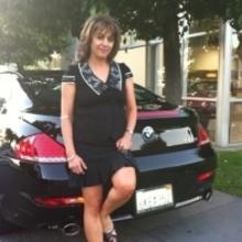 Bmw Mountain View >> Zari Shirmohamad New Vehicle Sales And Marketing Bmw Of