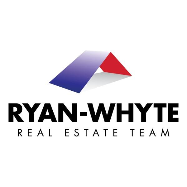 Real Estate Team Profile : The ryan whyte real estate team chandler realtors re