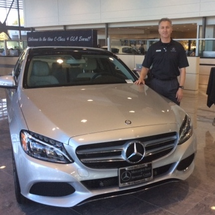 Mercedes Stevens Creek >> Goran Muftic Senior Sales Consultant New Pre Owned Vehicles