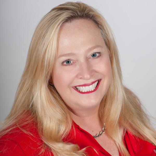 Merveilleux Julie Myers. Mortgage Loan Officer PNC ...